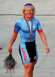 Curt_Olympics