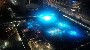 NPS_concert