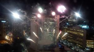 NPS_fireworks