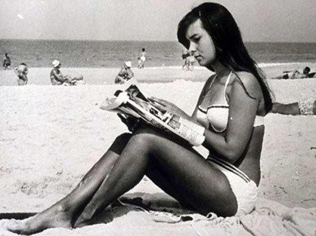 girl-from-ipanema